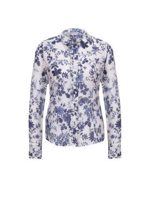 Marella Zuai Shirt