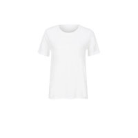 Bluzka Emesia Boss biały