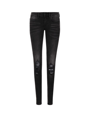 Guess Jeans Jeggings