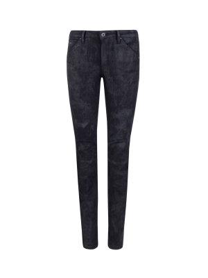 G-Star Raw Jeans 5622