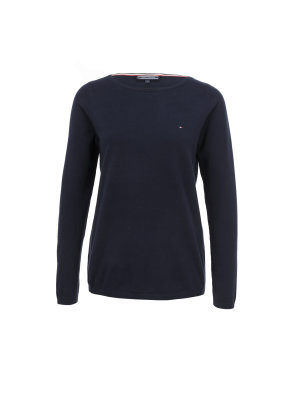 Tommy Hilfiger Ivy Sweater