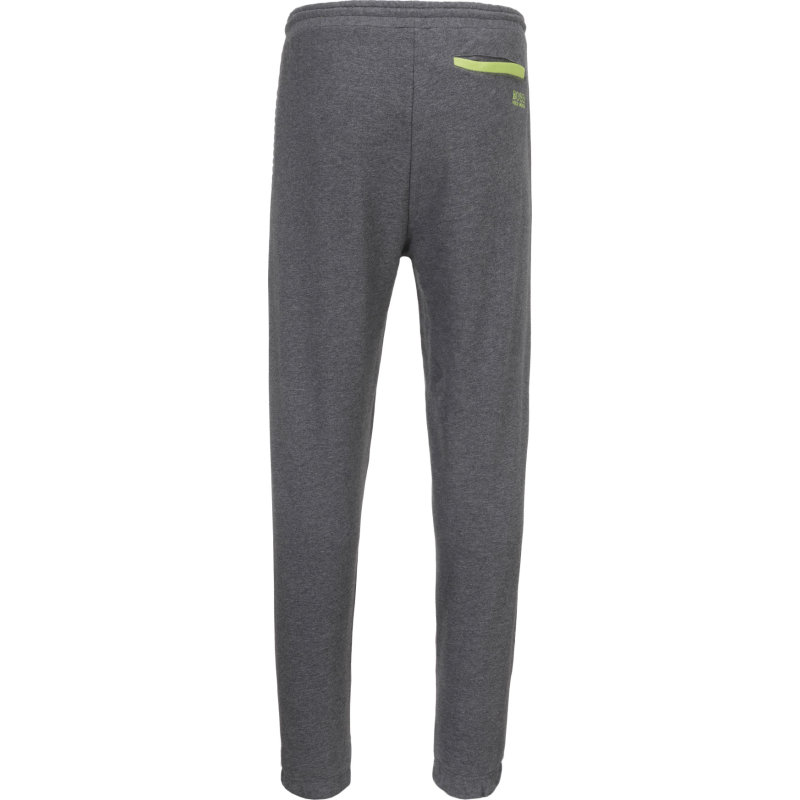 Spodnie Dresowe Halko Boss Green szary
