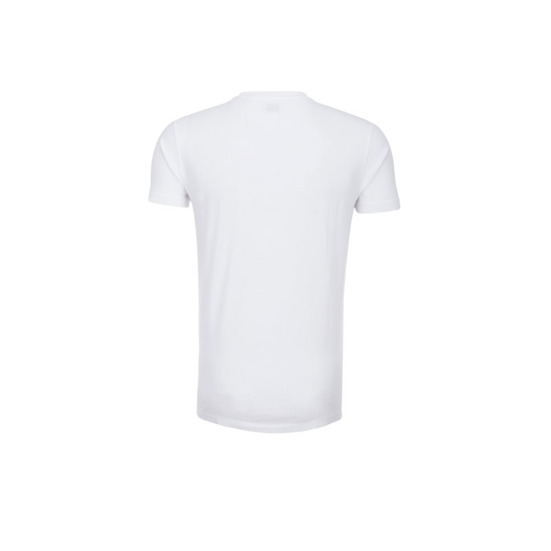 T-Joe-DC-B T-shirt Diesel white
