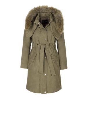 MAX&Co. Płaszcz Dalia