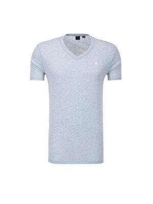 G-Star Raw T-shirt Hodin