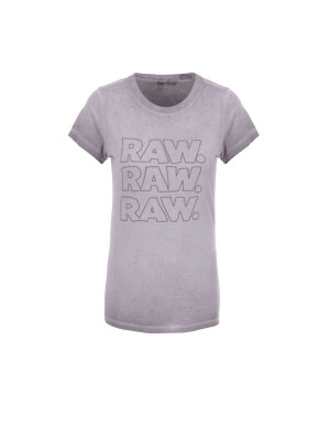 G-Star Raw Epzin T-shirt