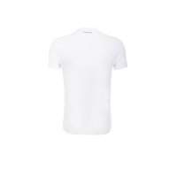 T-shirt Marciano Guess white