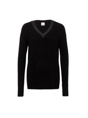 Pinko sweter Cambridge