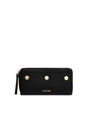 Calvin Klein Lea Wallet