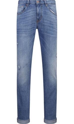Joop! Jeans Jeansy Stephen | Slim Fit