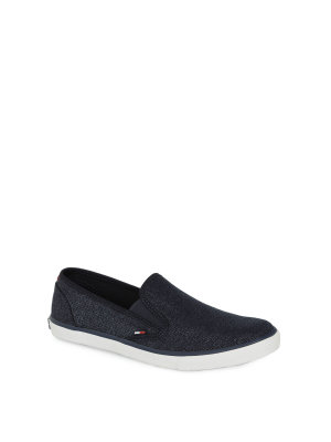 Hilfiger Denim Slip on Hilton