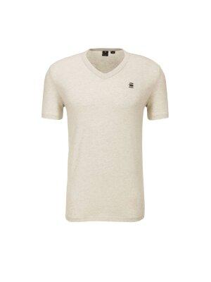 G-Star Raw Hodin T-shirt