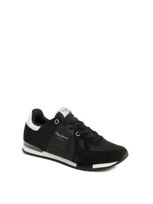 Pepe Jeans London Tinker Bold 17 sneakers