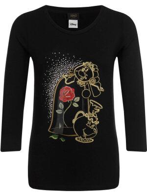 Liu Jo Disney blouse
