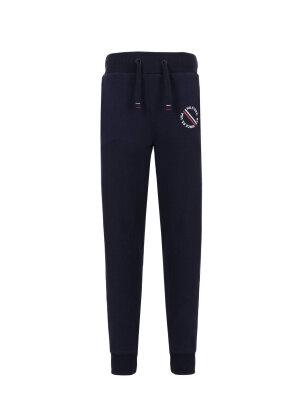 Tommy Hilfiger Spodnie dresowe Ame