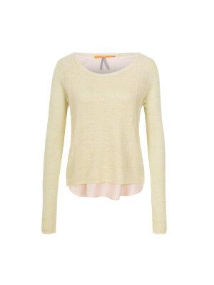 Boss Orange Warradyn Sweater