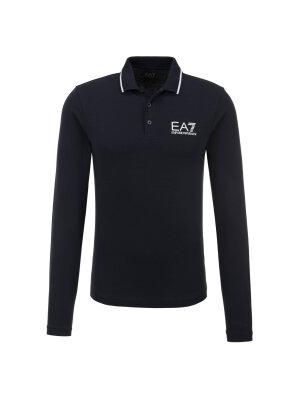 EA7 Polo