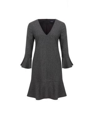 MAX&Co. Dress Diacono