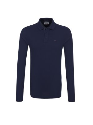 Hilfiger Denim Polo
