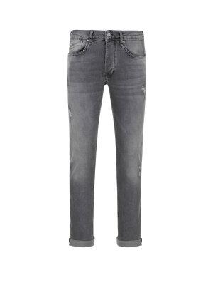 Pepe Jeans London Jeans Zinc