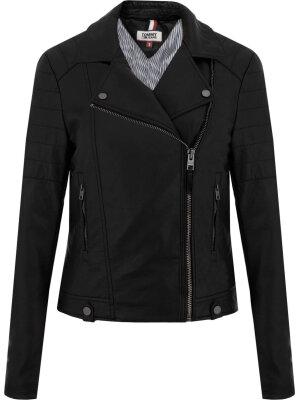Tommy Jeans Biker 12 biker jacket