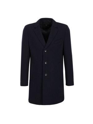 Boss Shawn4_1 wool coat