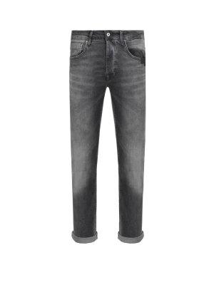 Pepe Jeans London Jeans Zinc shadow