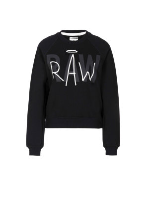 G-Star Raw Chias Sweatshirt