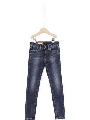 Pepe Jeans London Jeansy Pixlette