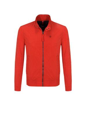 Strellson 11 Chunk Jacket