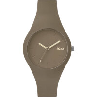 Zegarek Ice Forest Carribon ICE-WATCH beżowy