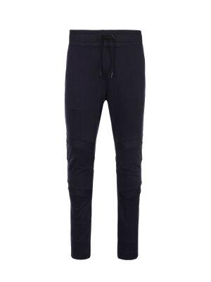G-Star Raw Spodnie dresowe Motac
