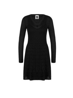 M Missoni Woolen dress