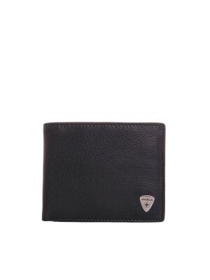 Strellson Harrison BillFold Wallet