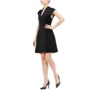 Sapone dress Marella black