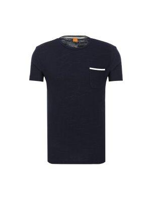 Boss Orange T-shirt Tile