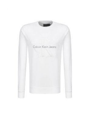 Calvin Klein Jeans Hasto Jumper