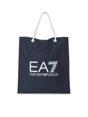 EA7 Shopperka