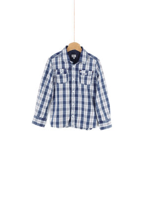Pepe Jeans London Stanley Shirt