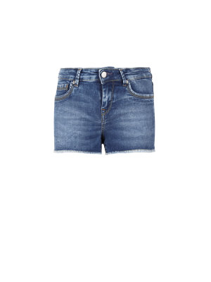 Pepe Jeans London Elsy Teen Shorts