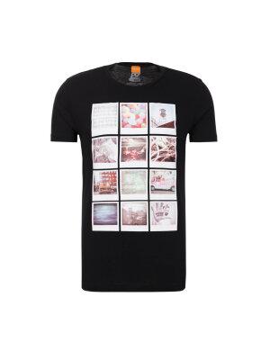 Boss Orange T-shirt Totally2