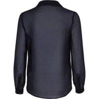 Shirt Elisabetta Franchi black