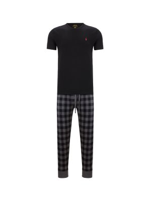 Polo Ralph Lauren Piżama