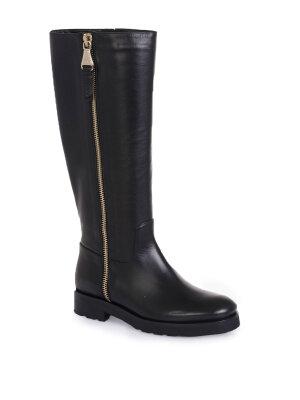 Escada Sport Boots