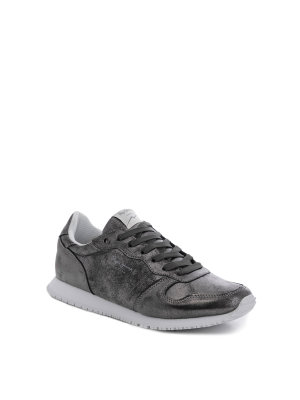 Pepe Jeans London Gable Plain sneakers