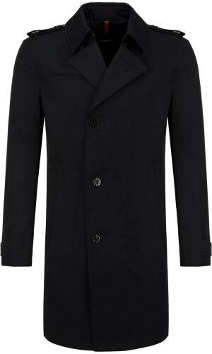 Strellson Coat Young