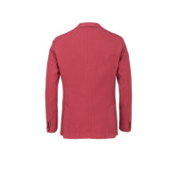 BLK-W blazer Tommy Hilfiger Tailored red