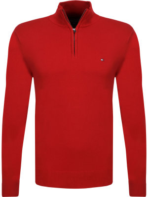 Tommy Hilfiger Compact Sweater