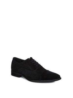 Calvin Klein Radley Dress Shoes