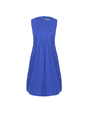 Marella Schio Dress